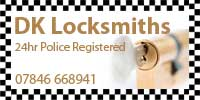 How much does it cost to change locks on a house