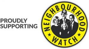 Locksmith Epping neighbourhood watch